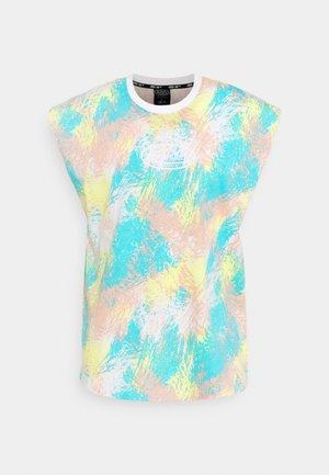 ALI - Print T-shirt - multi-coloured