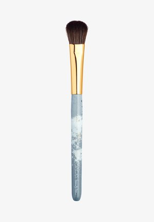 #9 MINI POWDER BRUSH - Powder brush - -