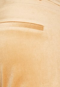 Esprit Collection - Trousers - camel - 2