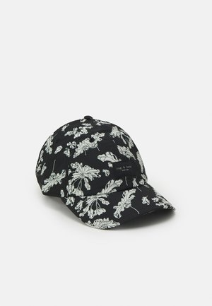 ADDISON BASEBALL - Cap - black