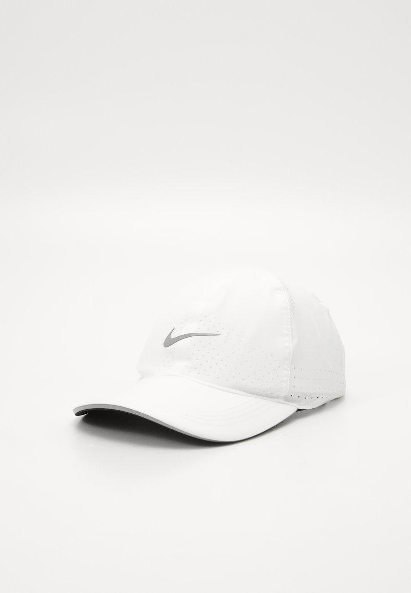 Nike Performance - AEROBILL UNISEX - Lippalakki - white