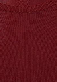 Cecil - BASIC  - Jumper - braun - 4