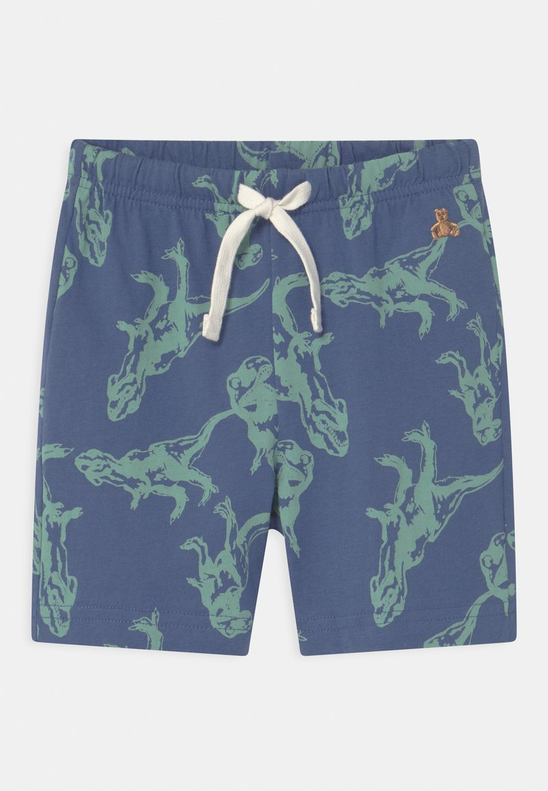 GAP - TODDLER BOY - Shorts - blue