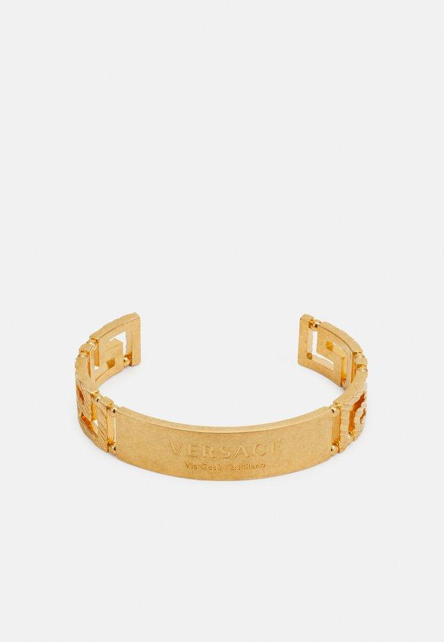 Bracciale - oro tribute