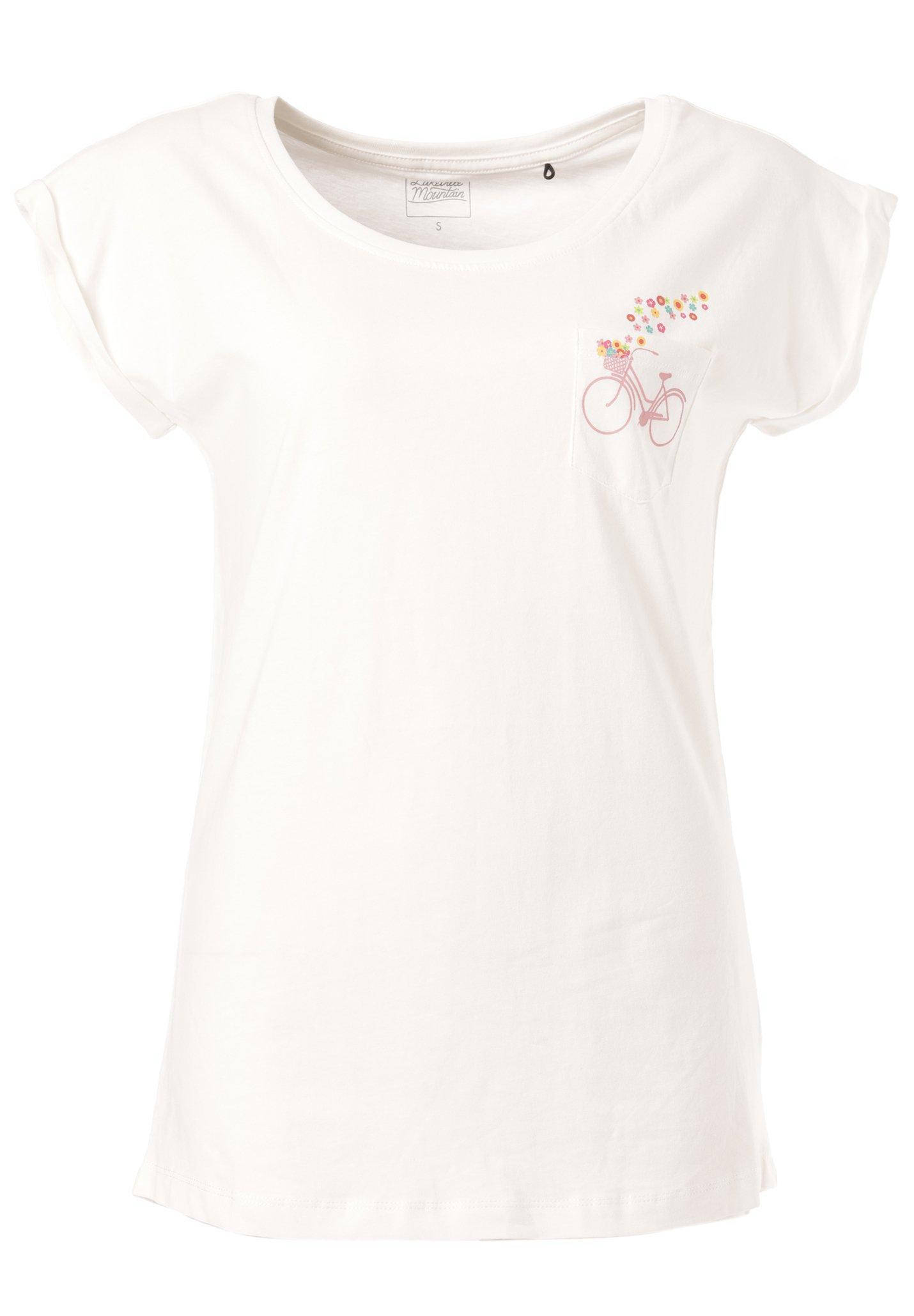 Damen CHANI - T-Shirt print