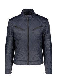 BOSS - ORTHIRSTY - Light jacket - marine - 4