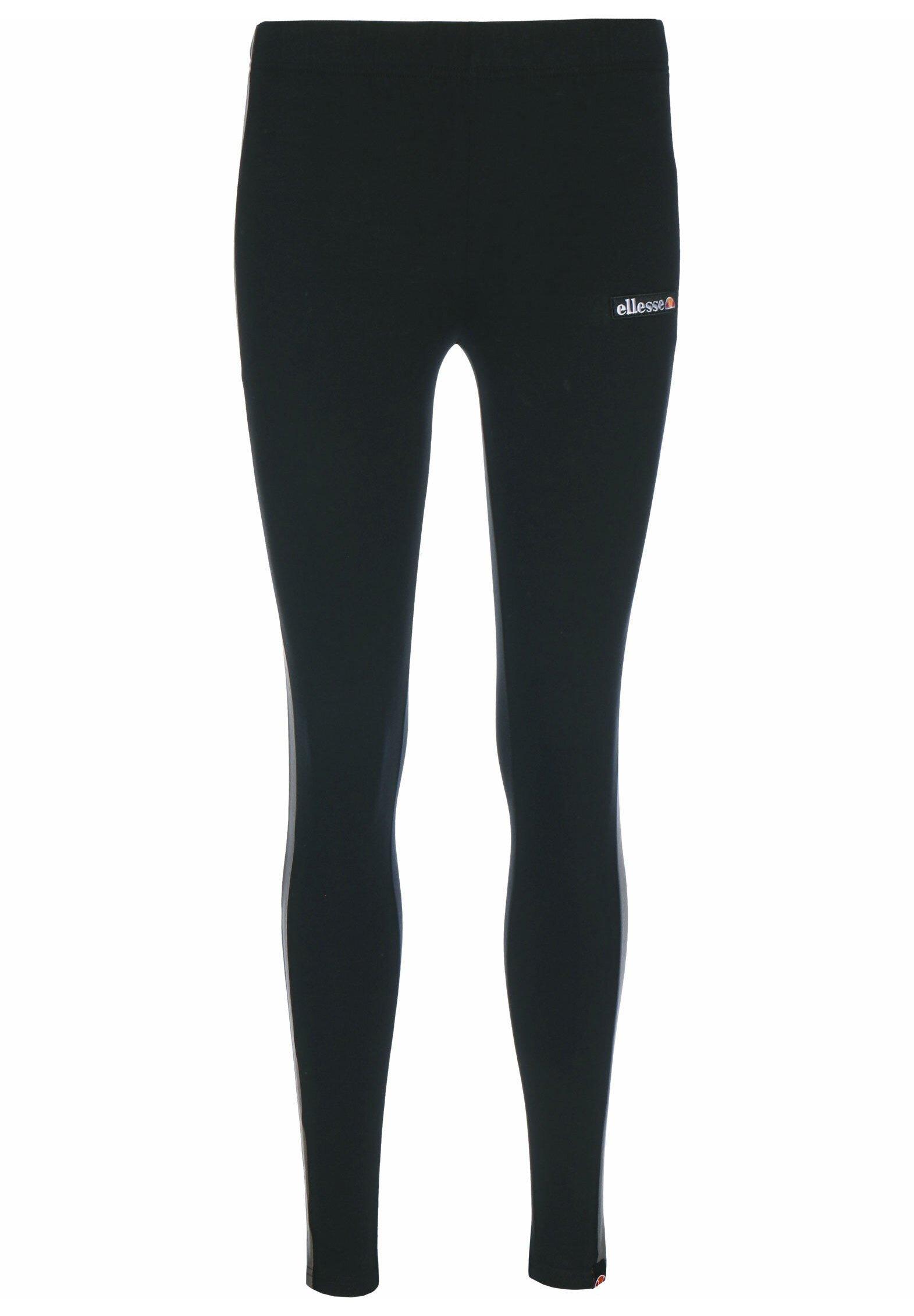 Damen SANDRA - Leggings - Hosen