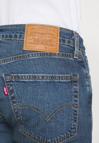 Levi's® - 511™ SLIM - Jeans slim fit - every little thing - 4