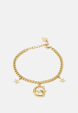 A STAR IS BORN - Bracelet - gold-coloured