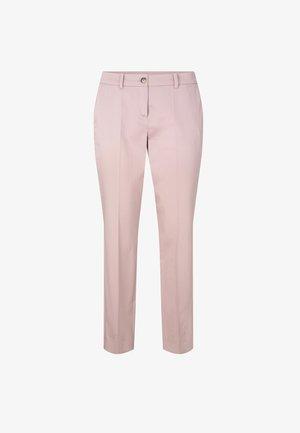 SHEA - Trousers - rosa