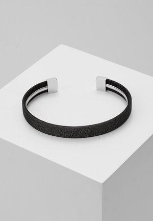 MERETE - Bracelet - black