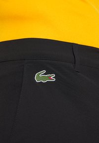 Lacoste Sport - FH4647 - Sports shorts - black - 5