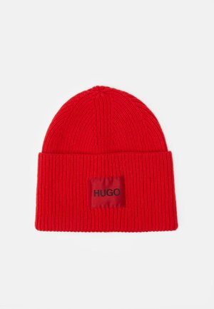 XAFF UNISEX - Pipo - red