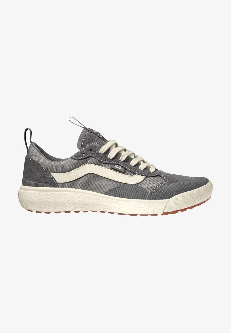 Vans - ULTRARANGE EXO SE - Sneakers - pewter/drizzle
