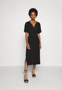 Anna Field - Vestido largo - black - 0