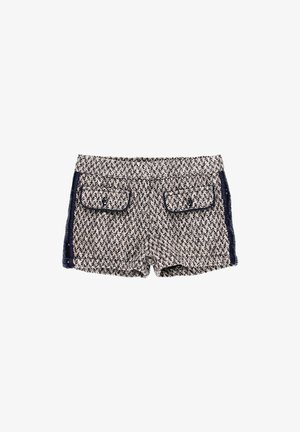 FANTASIE  - Shorts - navy