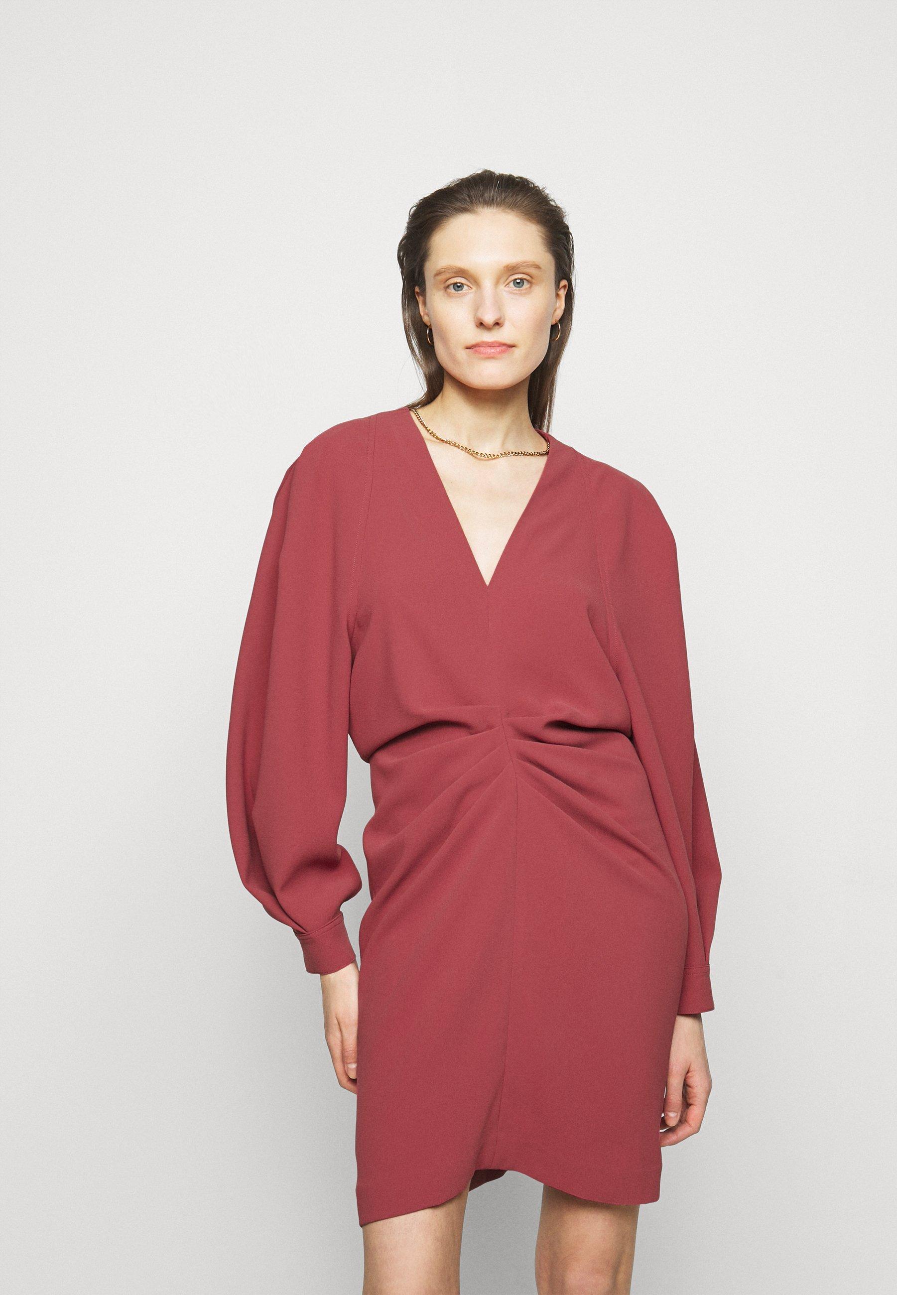 Women JADEN DRESS - Cocktail dress / Party dress