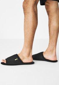 Next - Slippers - black - 0