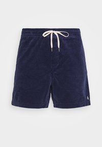 Polo Ralph Lauren - CLASSIC FIT PREPSTER SHORT - Shorts - boathouse navy - 5