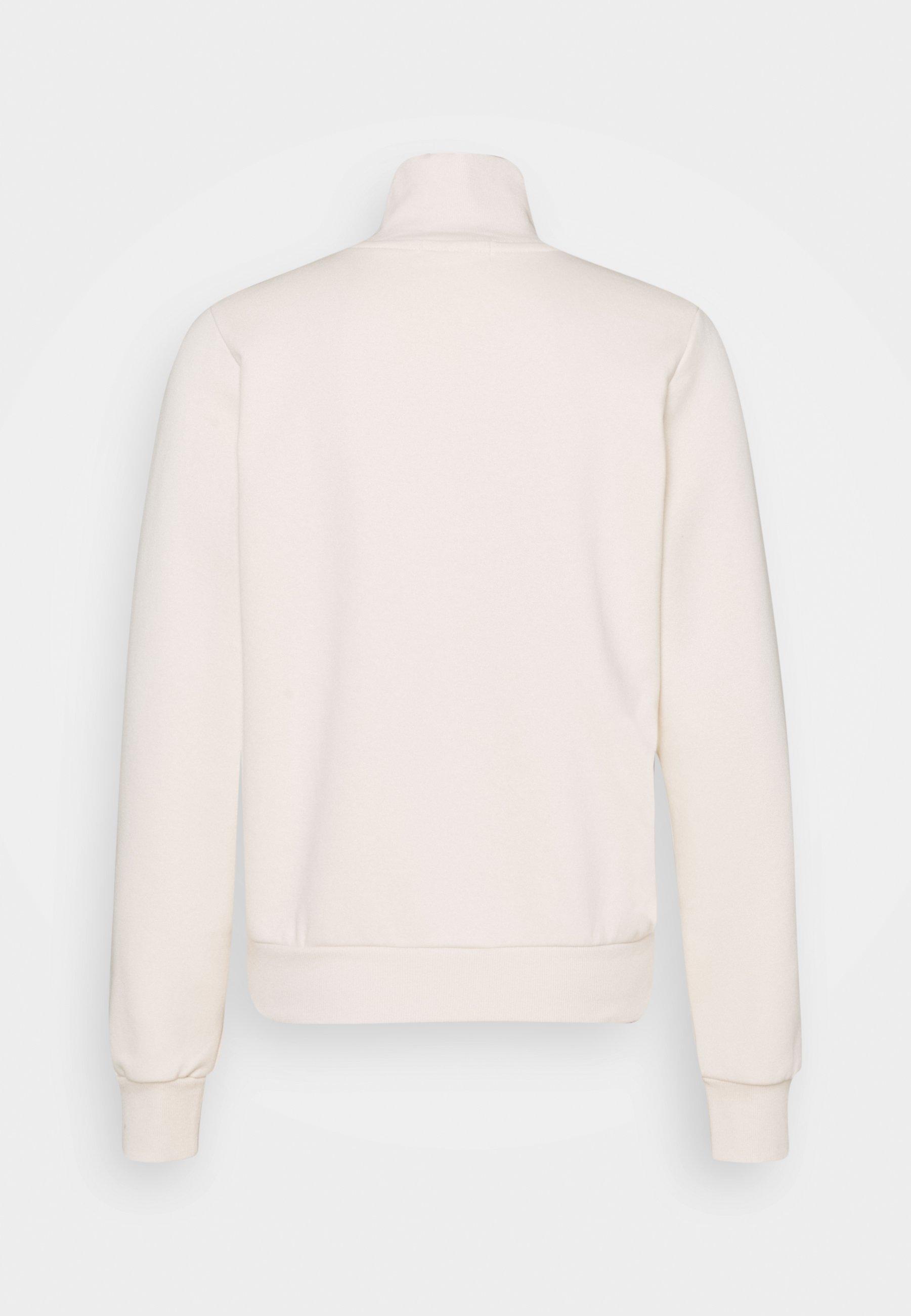 Women GASPARD - Sweatshirt