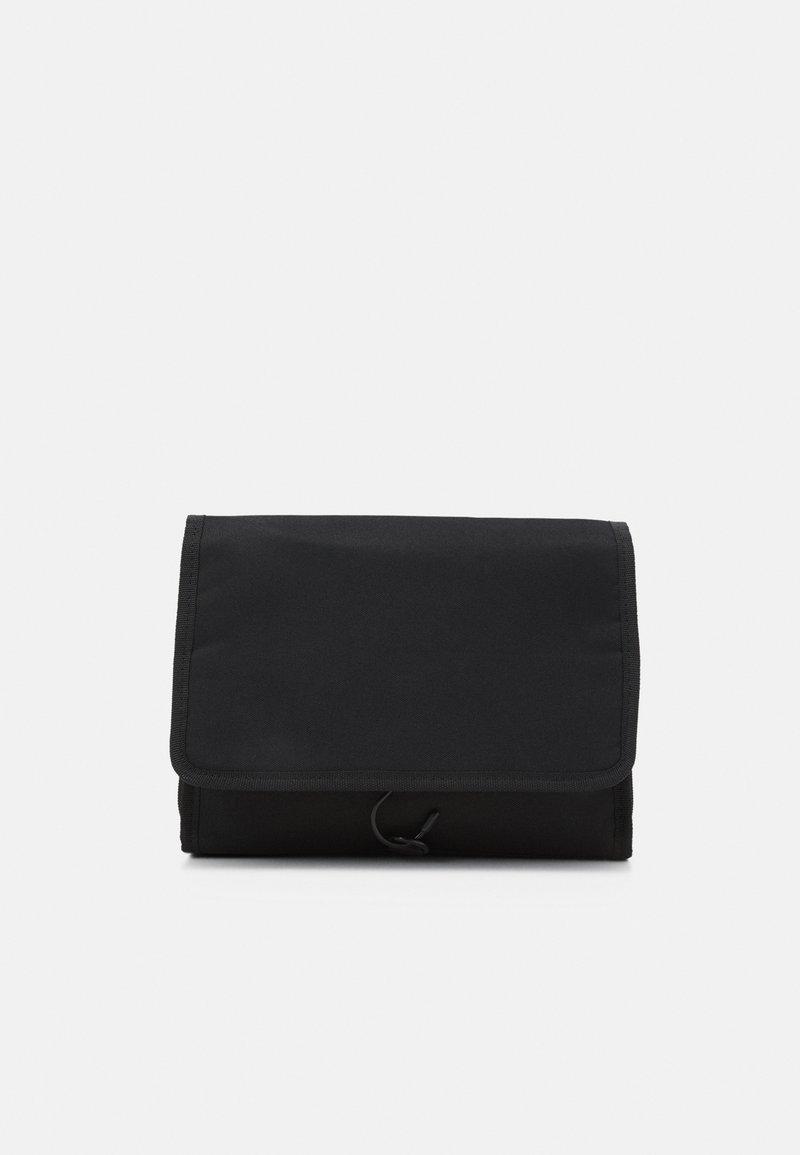 Pier One - UNISEX - Trousse - black