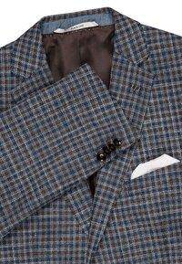 Carl Gross - TATE SV - Blazer jacket - blau - 3