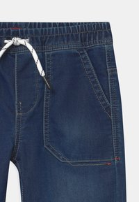 OVS - Relaxed fit jeans - medium blue - 2