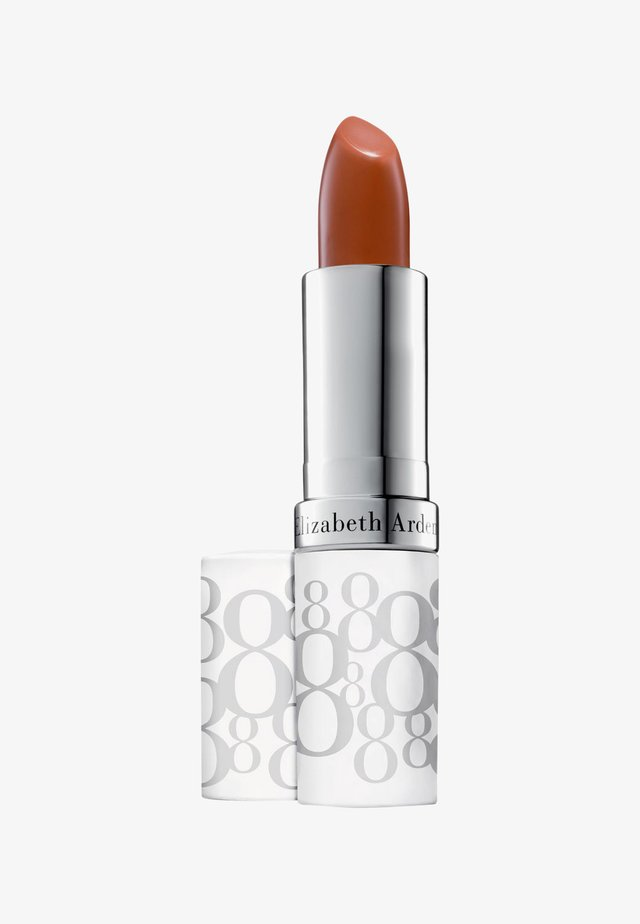 EIGHT HOUR LIP PROTECANT STICK SPF15 - Lippenbalsem - honey