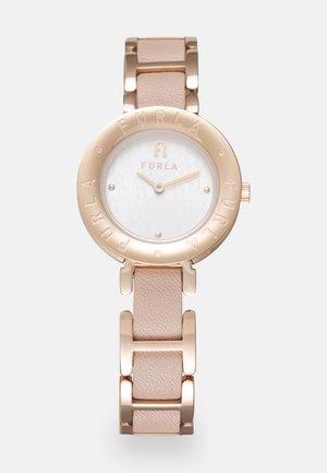 ESSENTIAL - Watch - rose