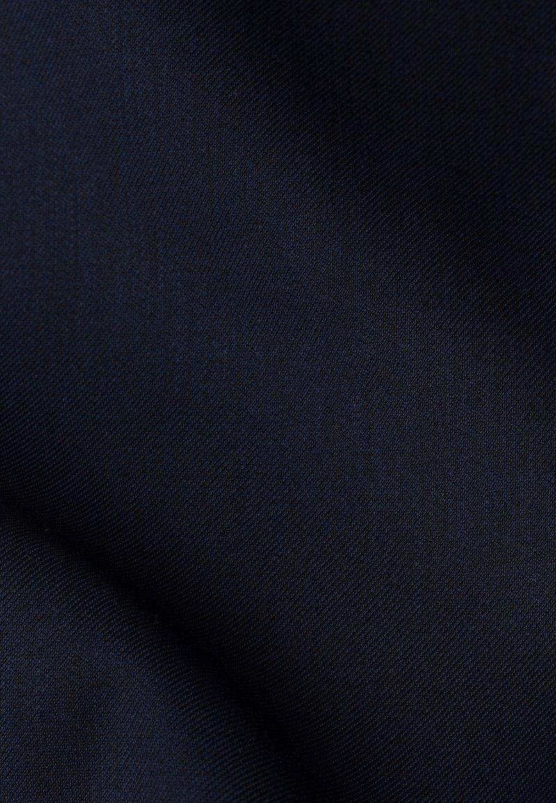 IVY & OAK BELLA DONNA - Blazer - navy blue/blau KnXBvu