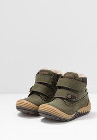 Primigi - Winter boots - bosco - 3
