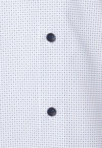 OLYMP Level Five - Kostymskjorta - bleu - 2