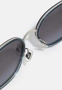 Fossil - Sunglasses - blue - 4