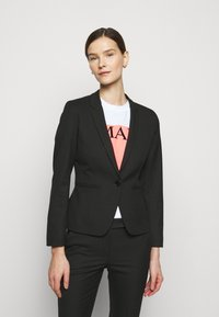 MAX&Co. - MANILA - Blazer - black - 0