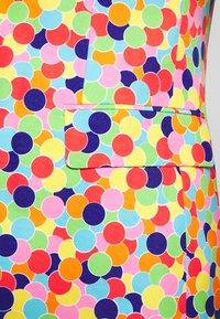 OppoSuits - CONFETTERONI - Suit - multi-coloured - 9