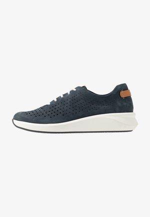 RIO TIE - Sneakers laag - navy