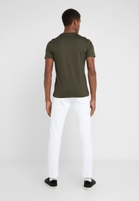 Polo Ralph Lauren - T-shirts basic - estate olive - 2