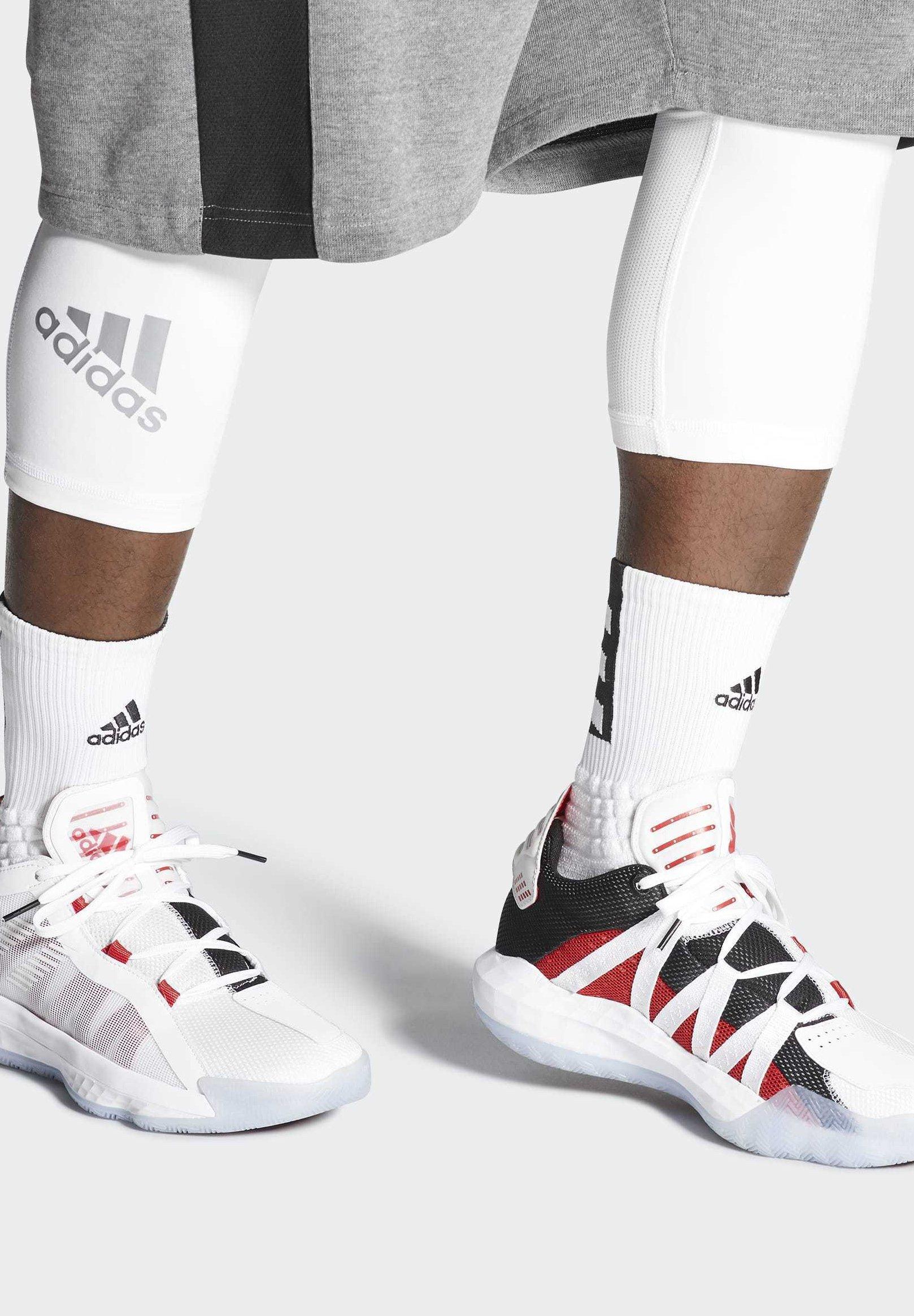 Uomo DAME 6 SHOES - Scarpe da basket