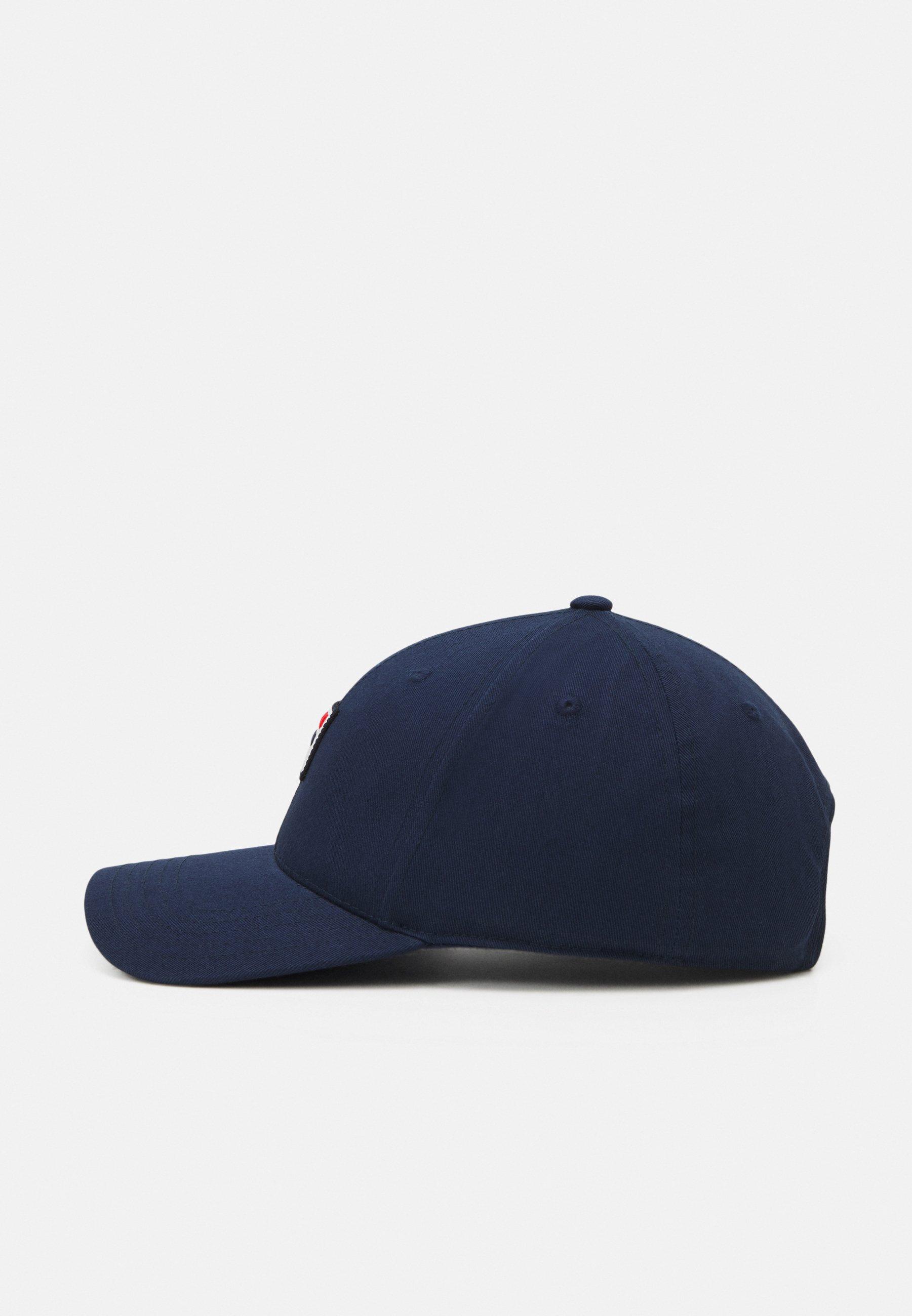 Men DAD BOX UNISEX - Cap