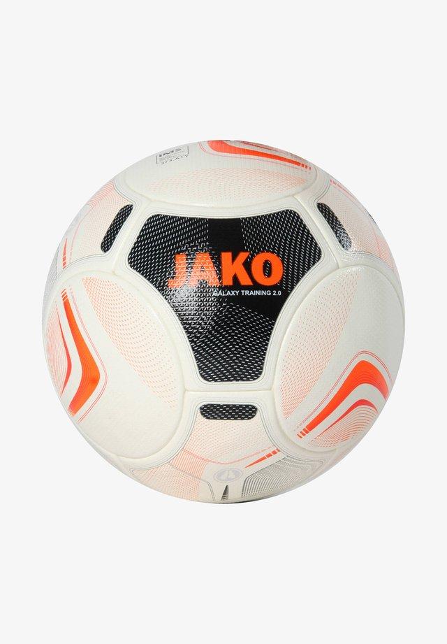 GALAXY 2.0 - Football - white/black
