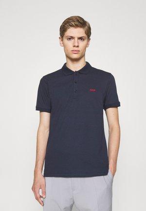 DINOS - Polo shirt - dark blue
