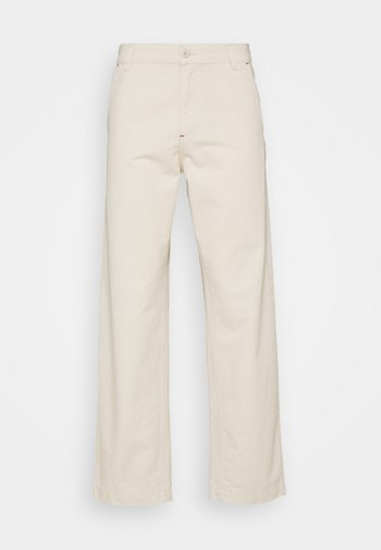 WESLEY PANT NEWCOMB