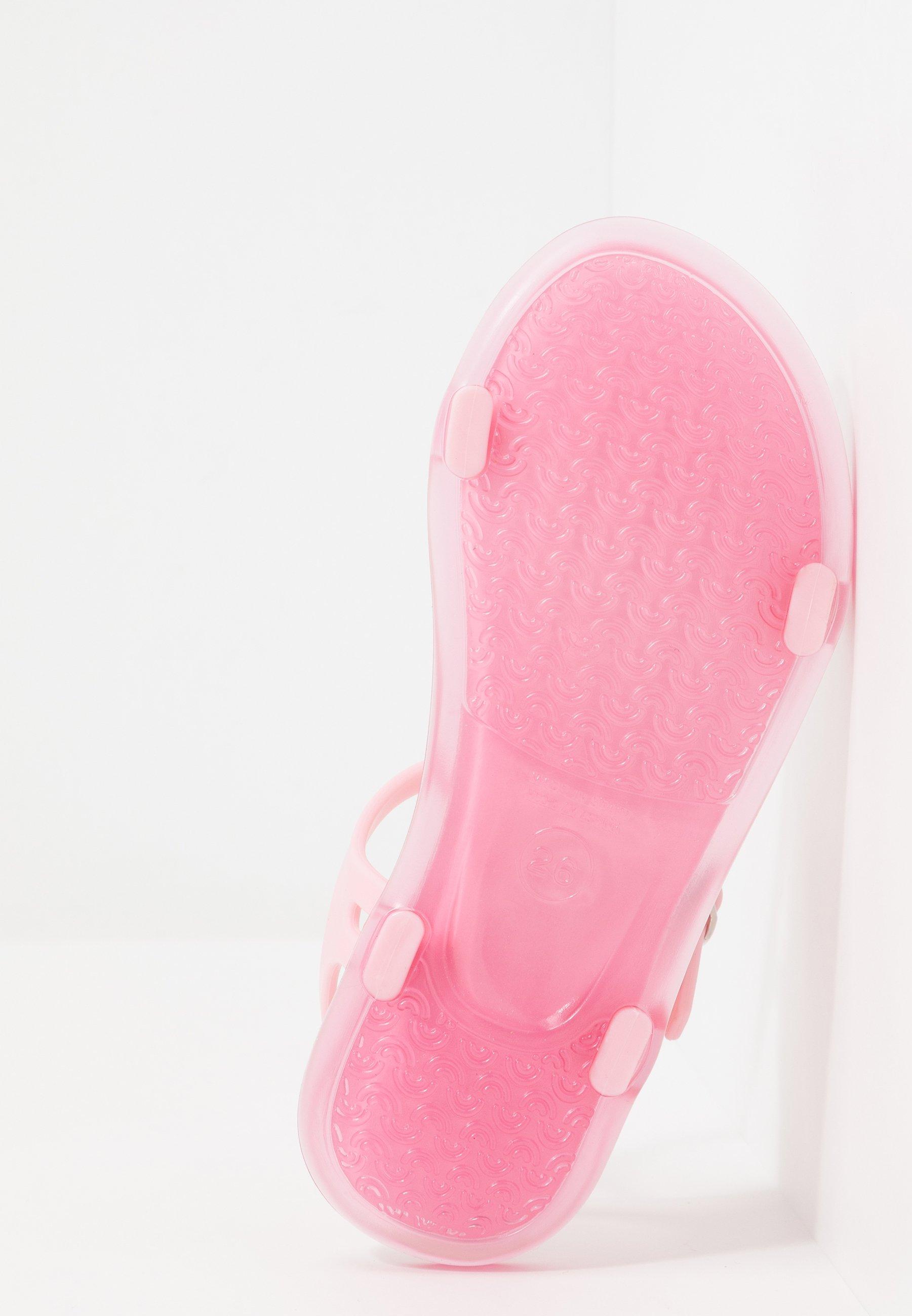 Kids TRICIA BRILLI - Sandals