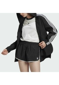 adidas Originals - Bombejakke - black - 3