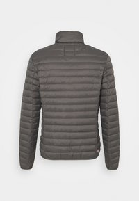Colmar Originals - MENS JACKETS - Down jacket - grey - 6