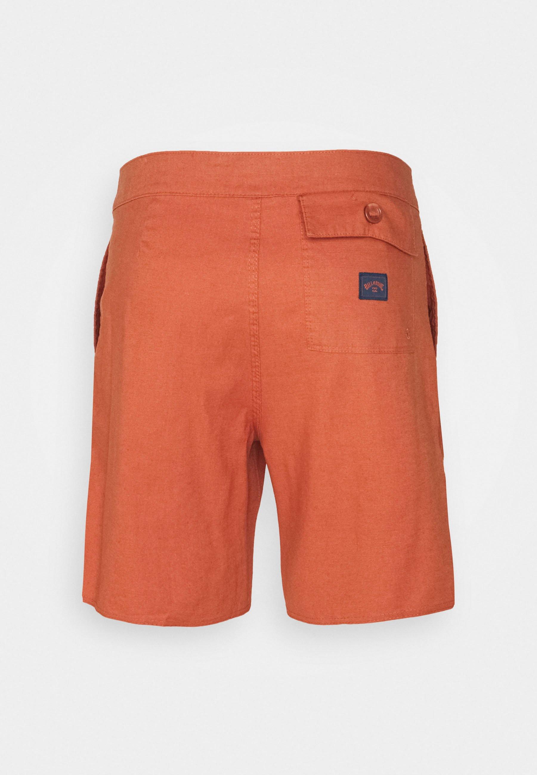Men SURFTREK - Swimming shorts