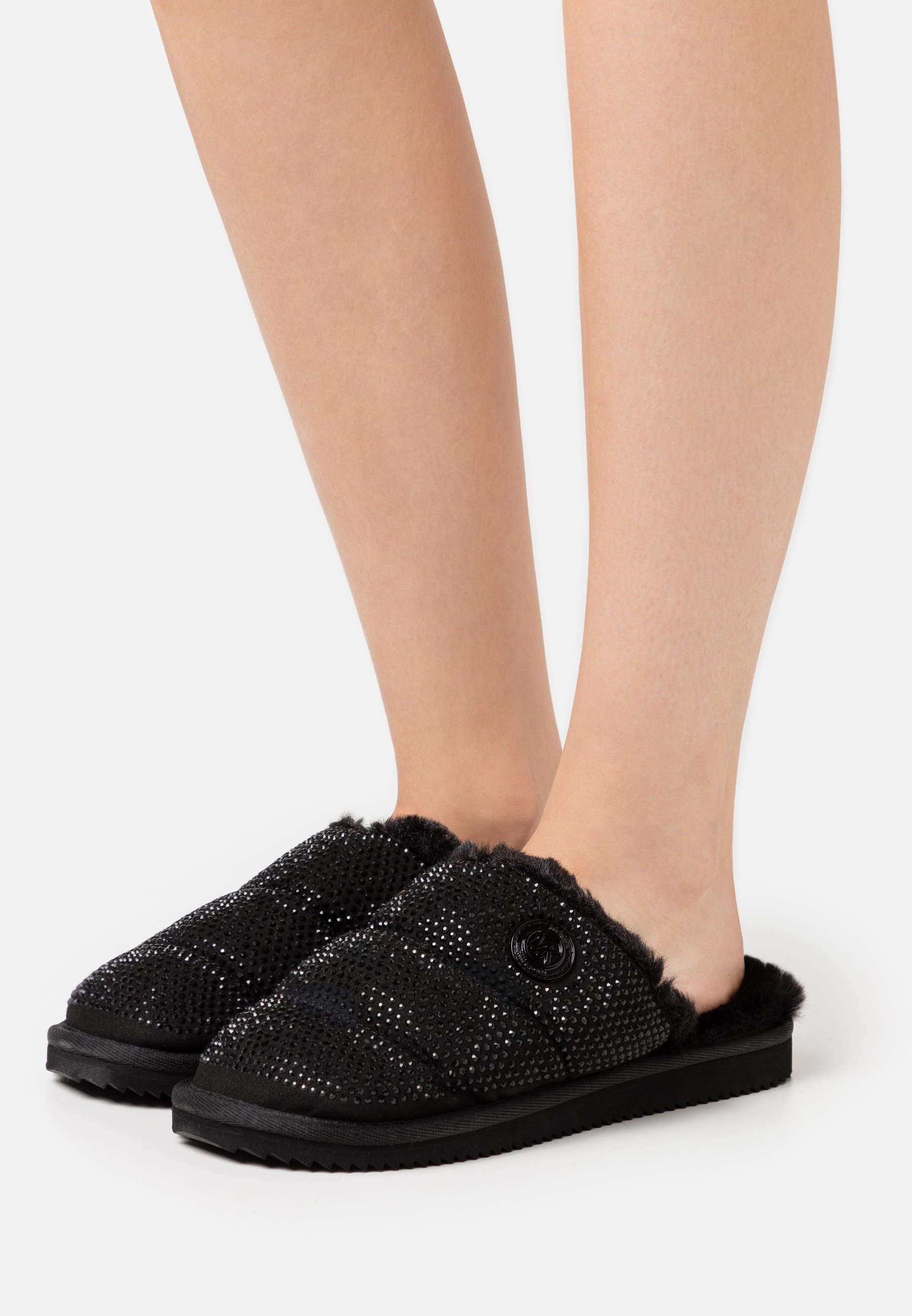 Women JANIS - Slippers