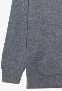 Billabong - ALL DAY ZIP BOY - Zip-up hoodie - navy - 2