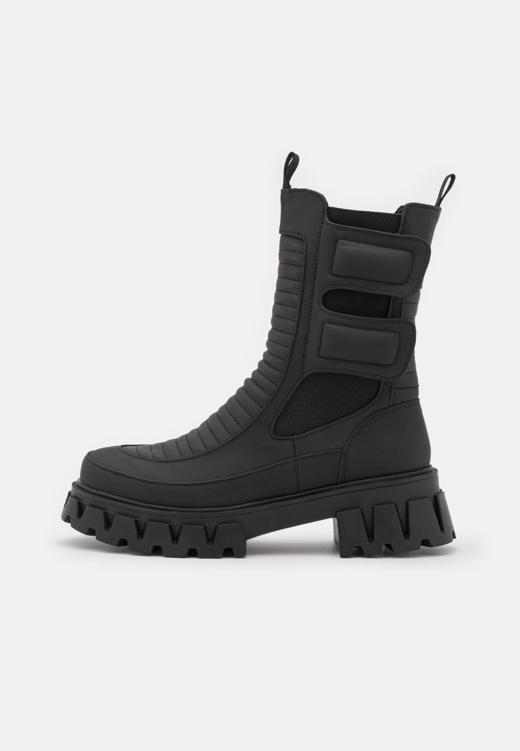 Men VADER - Boots