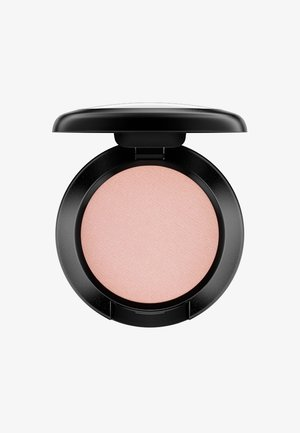 EYE SHADOW - Ombretto - grain